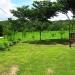 Belize Tree House for Sale Bullet Tree Village 1