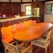 Belize Tree House for Sale Bullet Tree Village 27