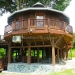 Belize Tree House for Sale Bullet Tree Village 3