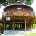 Belize Tree House for Sale Bullet Tree Village 3