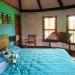 Belize Tree House for Sale Bullet Tree Village 32