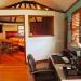 Belize Tree House for Sale Bullet Tree Village 37