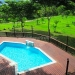 Belize Tree House for Sale Bullet Tree Village 38