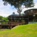 Belize Tree House for Sale Bullet Tree Village 5