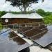 Belize Tree House for Sale Bullet Tree Village 59