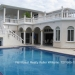 Belize Luxury Home Two Story Corozal Town25