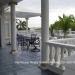 Belize Luxury Home Two Story Corozal Town27