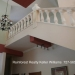 Belize Luxury Home Two Story Corozal Town7