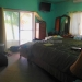 Belize Lagoon Front Shangri-la Property for Sale 103