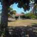 Belize Lagoon Front Shangri-la Property for Sale 121