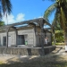 Belize Lagoon Front Shangri-la Property for Sale 21