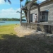 Belize Lagoon Front Shangri-la Property for Sale 22
