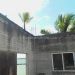 Belize Lagoon Front Shangri-la Property for Sale 26