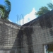 Belize Lagoon Front Shangri-la Property for Sale 27