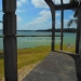 Belize Lagoon Front Shangri-la Property for Sale 29