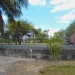 Belize Lagoon Front Shangri-la Property for Sale 33