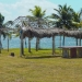 Belize Lagoon Front Shangri-la Property for Sale 35