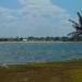 Belize Lagoon Front Shangri-la Property for Sale 36