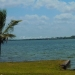 Belize Lagoon Front Shangri-la Property for Sale 37