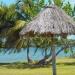 Belize Lagoon Front Shangri-la Property for Sale 38