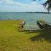 Belize Lagoon Front Shangri-la Property for Sale 39
