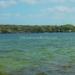 Belize Lagoon Front Shangri-la Property for Sale 40