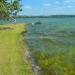 Belize Lagoon Front Shangri-la Property for Sale 41
