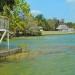Belize Lagoon Front Shangri-la Property for Sale 44