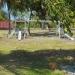 Belize Lagoon Front Shangri-la Property for Sale 45