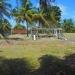 Belize Lagoon Front Shangri-la Property for Sale 46