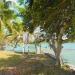 Belize Lagoon Front Shangri-la Property for Sale 47