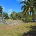 Belize Lagoon Front Shangri-la Property for Sale 48