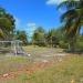 Belize Lagoon Front Shangri-la Property for Sale 49
