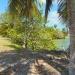 Belize Lagoon Front Shangri-la Property for Sale 50