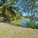 Belize Lagoon Front Shangri-la Property for Sale 51