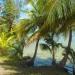 Belize Lagoon Front Shangri-la Property for Sale 52