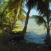 Belize Lagoon Front Shangri-la Property for Sale 53