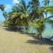 Belize Lagoon Front Shangri-la Property for Sale 55