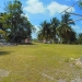 Belize Lagoon Front Shangri-la Property for Sale 56