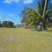 Belize Lagoon Front Shangri-la Property for Sale 57