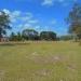 Belize Lagoon Front Shangri-la Property for Sale 58