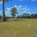 Belize Lagoon Front Shangri-la Property for Sale 59