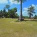 Belize Lagoon Front Shangri-la Property for Sale 60