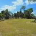 Belize Lagoon Front Shangri-la Property for Sale 61