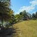 Belize Lagoon Front Shangri-la Property for Sale 62