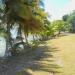 Belize Lagoon Front Shangri-la Property for Sale 63