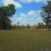 Belize Lagoon Front Shangri-la Property for Sale 64