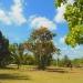 Belize Lagoon Front Shangri-la Property for Sale 66