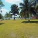Belize Lagoon Front Shangri-la Property for Sale 67