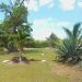 Belize Lagoon Front Shangri-la Property for Sale 70